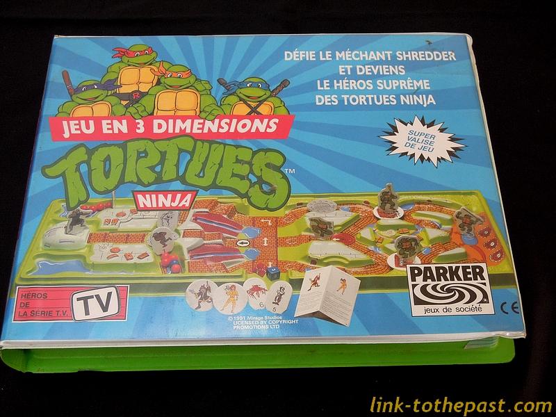 brocante-180813-jeu-3d-tortues-ninja