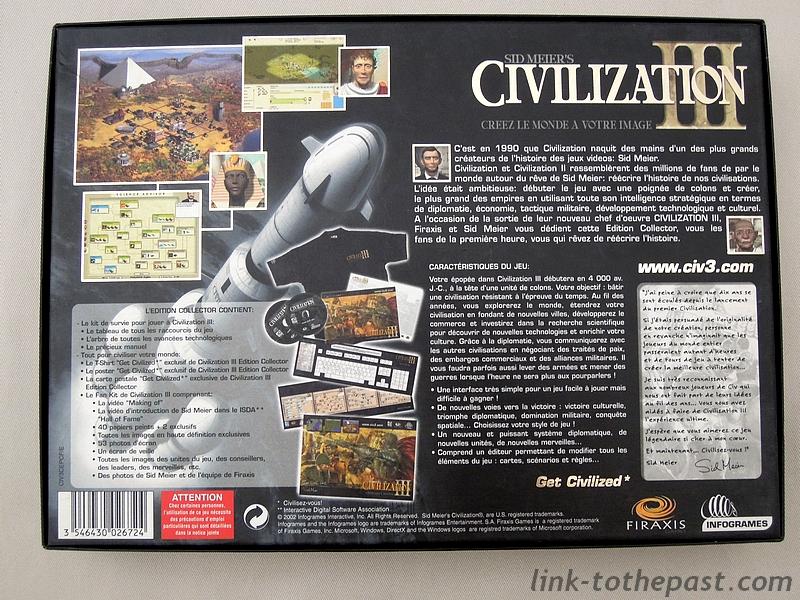 civilization3-collector2