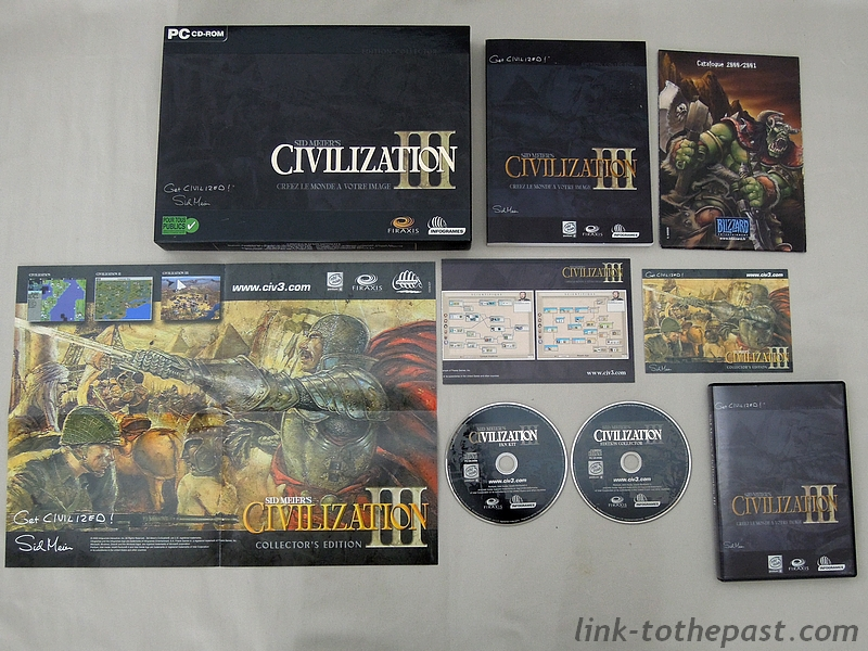 civilization3-collector3