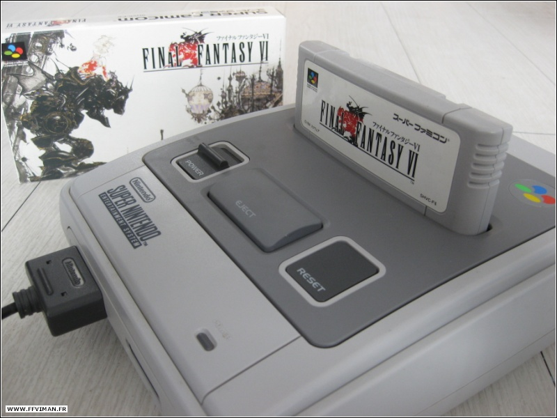 final-fantasy-vi-snes