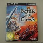 Collection jeux d'échecs électroniques 23