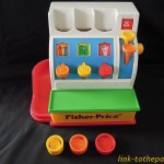 Collection Fisherprice 39