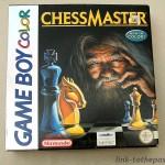 Collection jeux d'échecs électroniques 18
