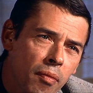 interview jacques brel