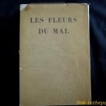 Collection Les Fleurs du Mal 7