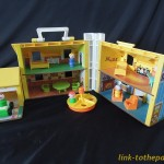 Collection Fisherprice 35