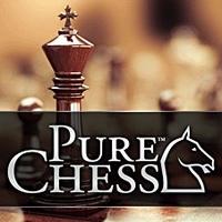 [TEST] Pure Chess sur PS Vita : un superbe jeu vidéo d'échecs 1