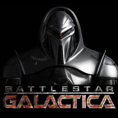 serie-battlestar-galactica