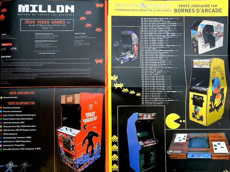 catalogue-millon-encheres-arcades
