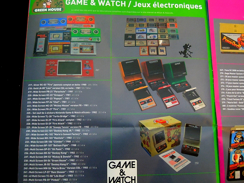 catalogue-millon-encheres-gameandwatch