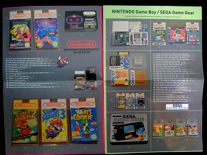 catalogue-millon-encheres-jeux-blister1