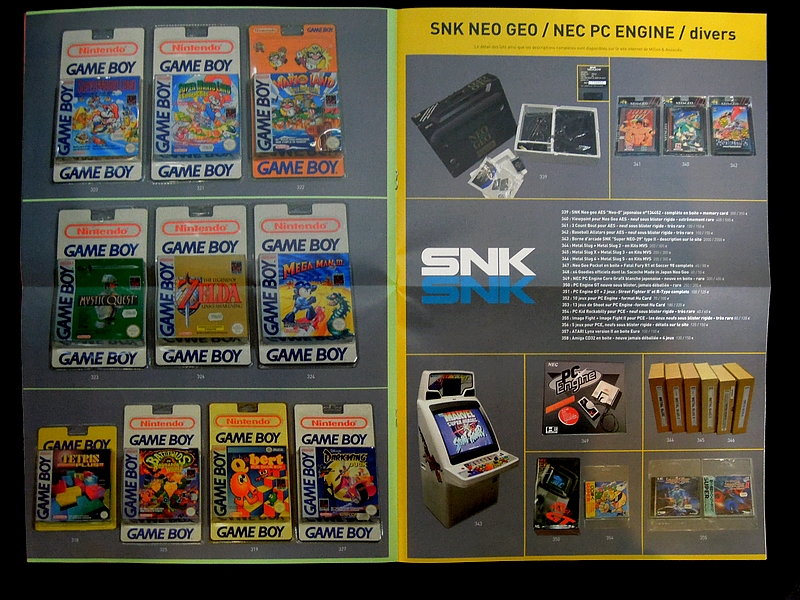 catalogue-millon-encheres-jeux-blister2