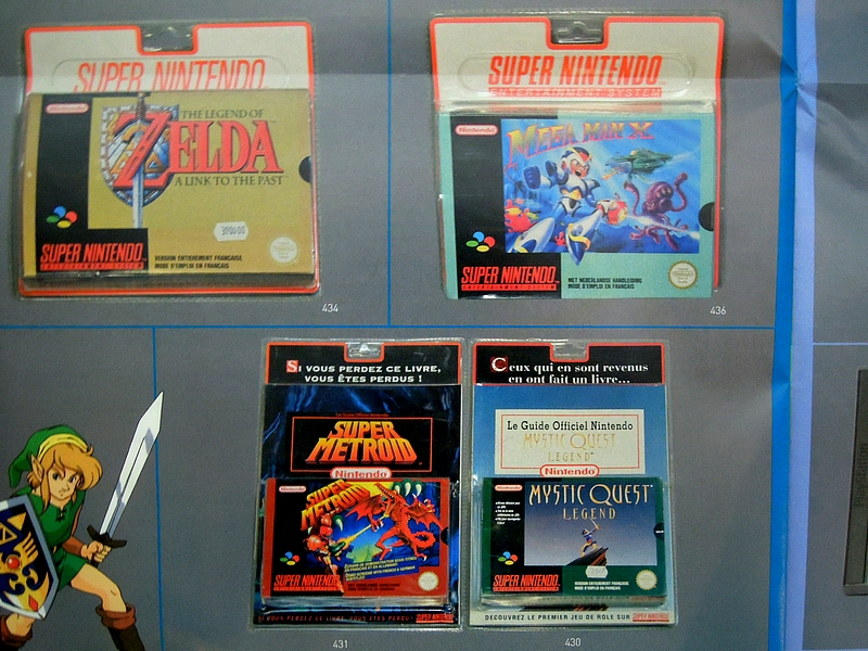 catalogue-millon-encheres-jeux-blister3