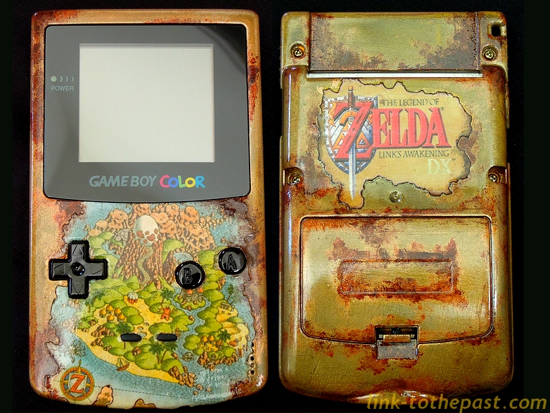 gameboy-zedla-dx-custom-0