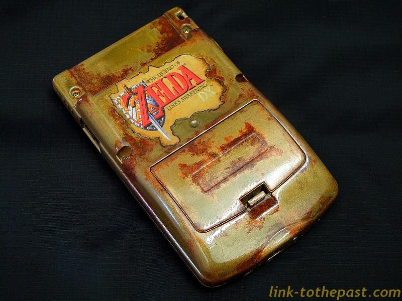 gameboy-zedla-dx-custom-4
