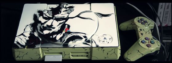 ps1-custom-metalgearsolid