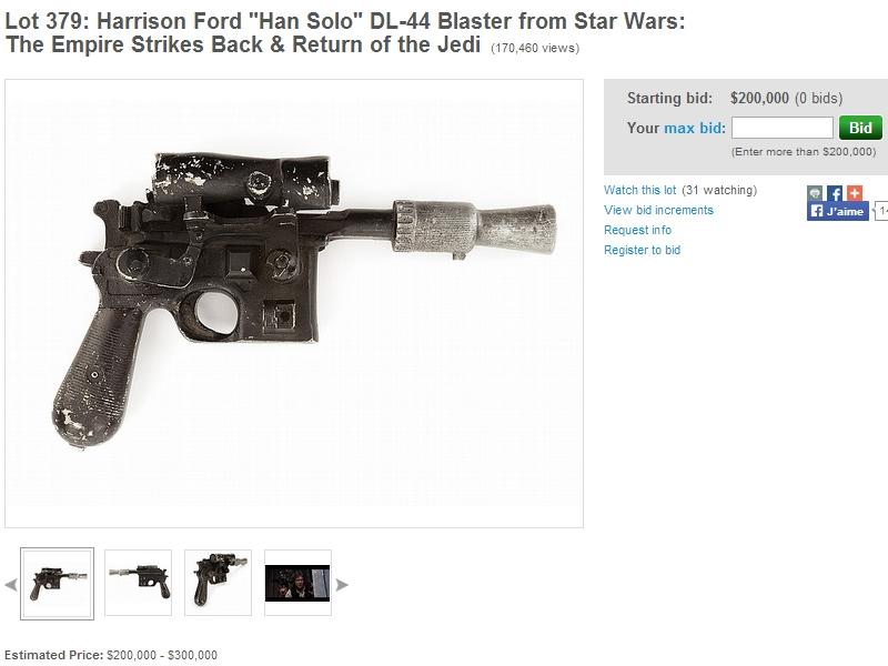 starwars-pistolet-hansolo