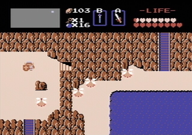 secret-zelda-nes
