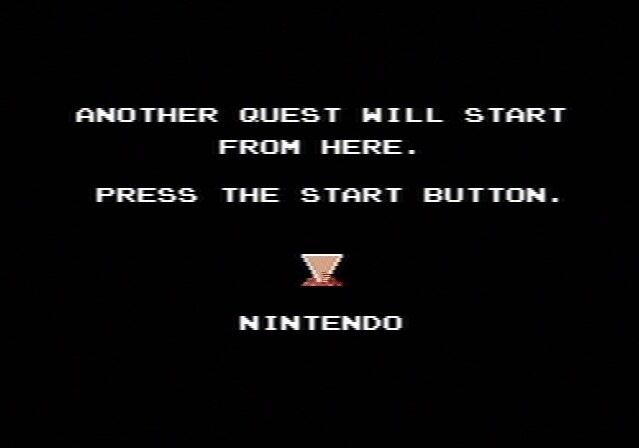 zelda-nes-2nd-quest