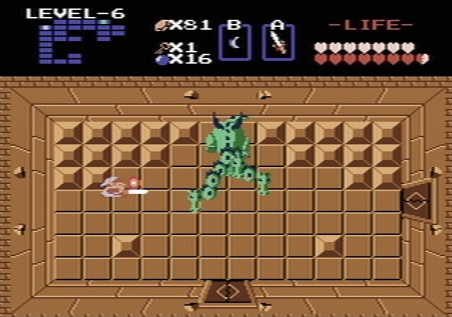 zelda-nes-boss-level6