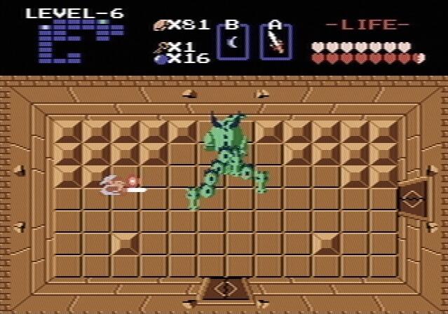 zelda-nes-boss-level6