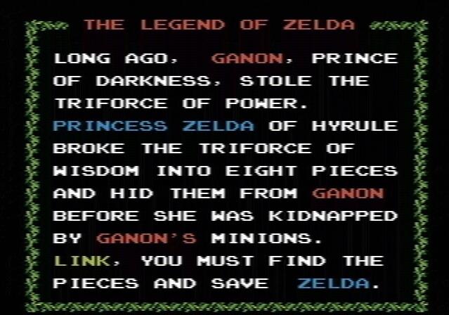 zelda-nes-legende