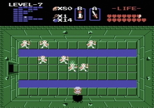zelda-nes-level-7