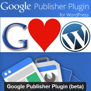 GooglePublisher
