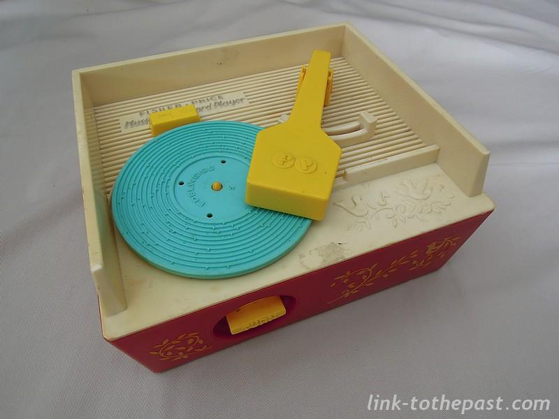 brocante jeux r tro tourne disque fisherprice et skateboard vintage. Black Bedroom Furniture Sets. Home Design Ideas