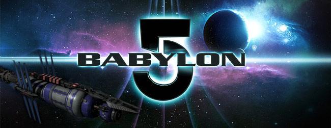 babylon 5 une des plus belles s ries de science fiction. Black Bedroom Furniture Sets. Home Design Ideas