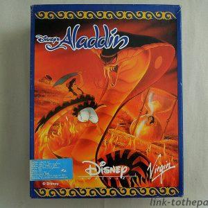 aladdin-pc-bigbox
