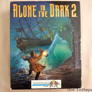 aloneinthedark2-pc-bigbox