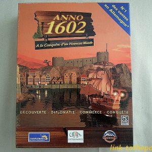 anno1602-pc-bigbox