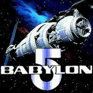 Babylon 5 : une des plus belles séries de science fiction 2