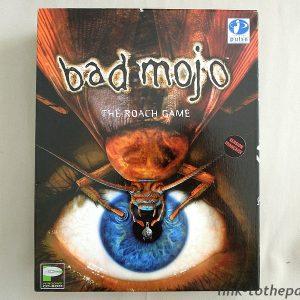 badmojo-pc-bigbox