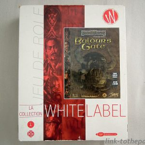 baldures-gate-pc-bigbox-whitelabel