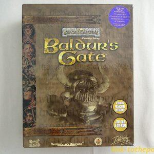 balduresgate-pc-bigbox