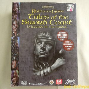 balduresgate-talesoftheswordcoast-pc-bigbox