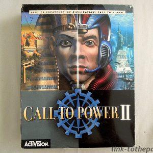calltopower2-pc-bigbox