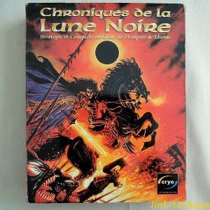 chroniques-de-la-lune-noire-pc-bigbox