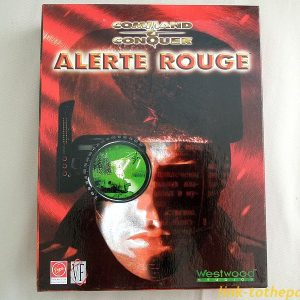 command-conquer-alerte-rouge-pc-bigbox
