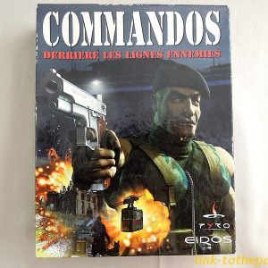 commandos-pc-bigbox