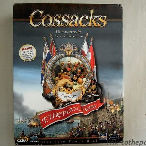 cossacks-pc-bigbox
