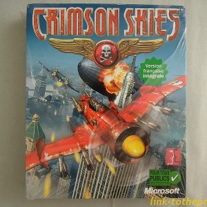 crimson-skies-pc-bigbox