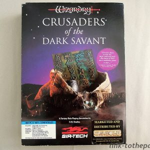 crusaders-of-the-dark-savant-pc-bigbox