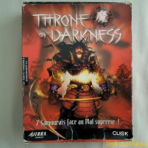 darkofdarkness-pc-bigbox