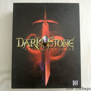 darkstone-pc-bigbox