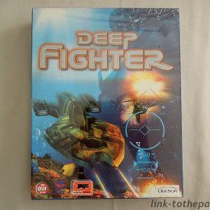 deepfighter-pc-bigbox