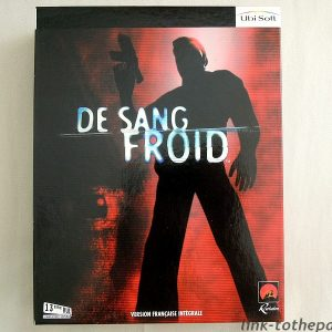 desangfroid-pc-bigbox