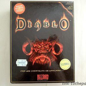 diablo-pc-bigbox